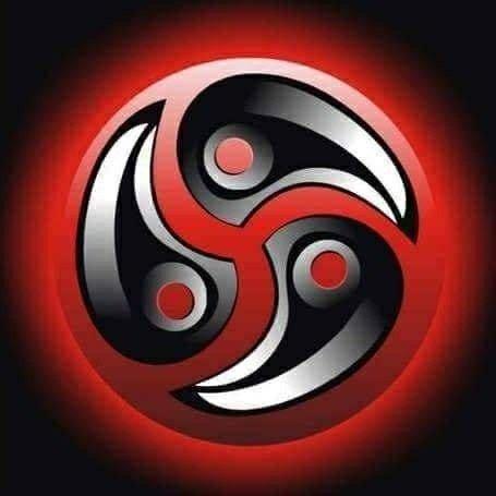 triskelion-emblema-bdsm