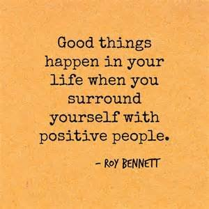 Positive People Quotes Positive people and positive thinking! | I Love Inspirational  Positive People Quotes