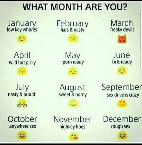 Lol March | I Love Funny Quotes | Similar Worlds